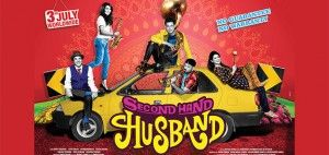 Second Hand Husband 2015 Hindi Movie Full Title Mp3 Audio Songspk Free Download ... Mp3 Second Hand Husband Bollywood Film Title Songs Mp3 Detials: ... download free movies online, Download Free HD Movies
