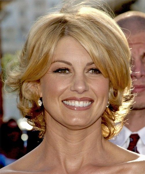 faith hill hair styles 17 best ideas about faith hill hair on faith 9853 | 83d6db1da8881d47c69a02d47702813a