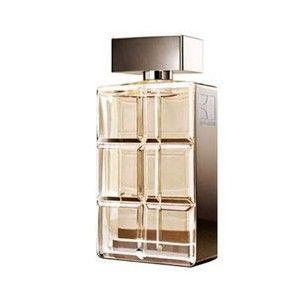 Boss Orange е класически ориенталски мъжки парфюм за джентълмените с младежки вид и дух, очарование и смелост