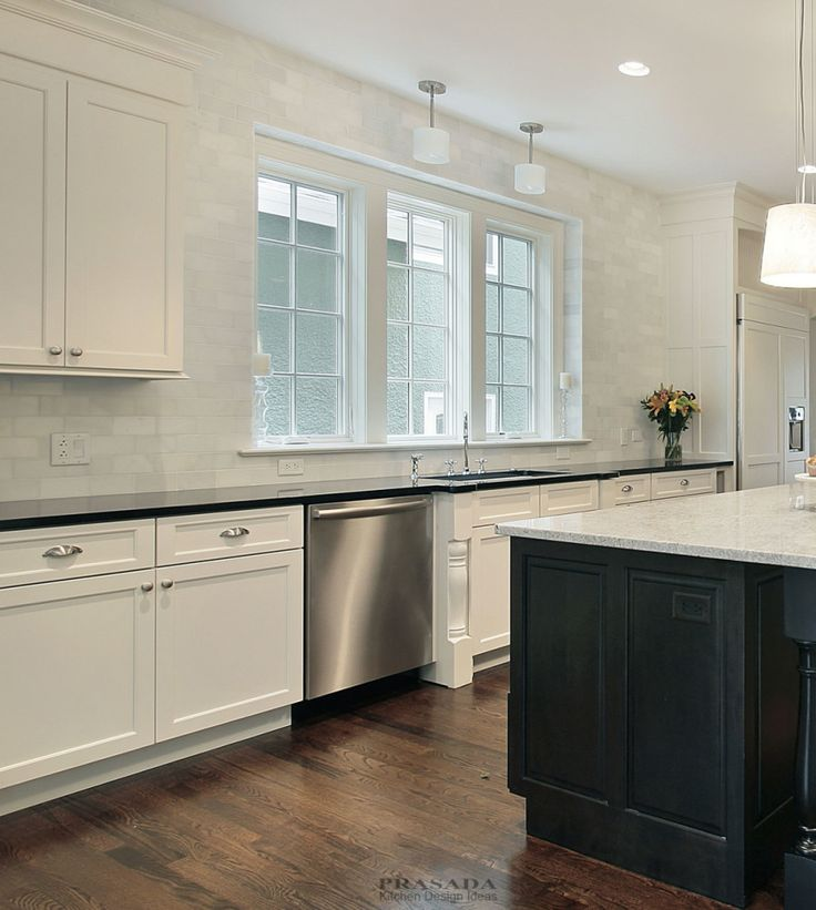 Prasada Kitchens And Fine Cabinetry: 80 Best Images About CLASSIC KITCHENS On Pinterest