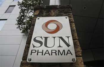 Sun Pharmaceutical Industries Ltd has completed the acquisition of 85.1% of Jio Biosintez, a Russian
