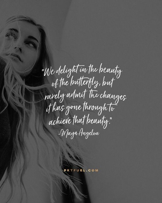 Some would say that Christ has made me new, right? But I'm still me. My memories are still intact, I still have the same parents, the same childhood, the same body… Nothing's new... <<CLICK THE IMAGE TO KEEP READING THE DEVOTION>>