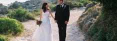 Amazing Location and absolute Romance  Wedding Venues in Hermanus | Grootbos