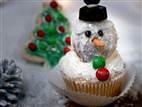 Santa Tracker: Follow his Christmas Eve flight - TODAY Celebrates 2012 - TODAY.com