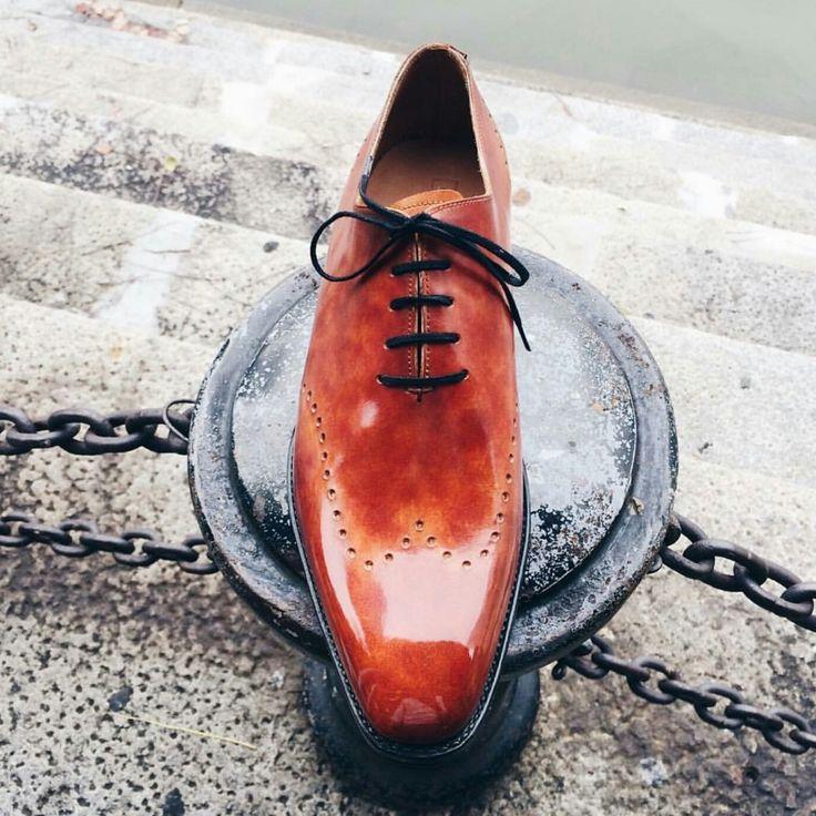 Hot Mens Shoes