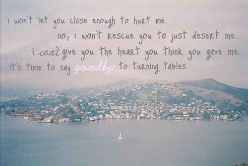 Lexi, our song <3