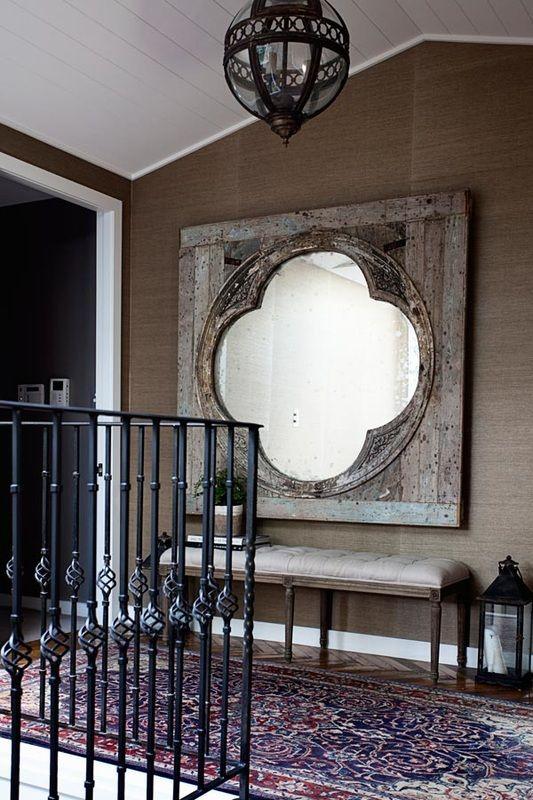 World best interior designer featuring denaik for more for Interior design inspiration australia