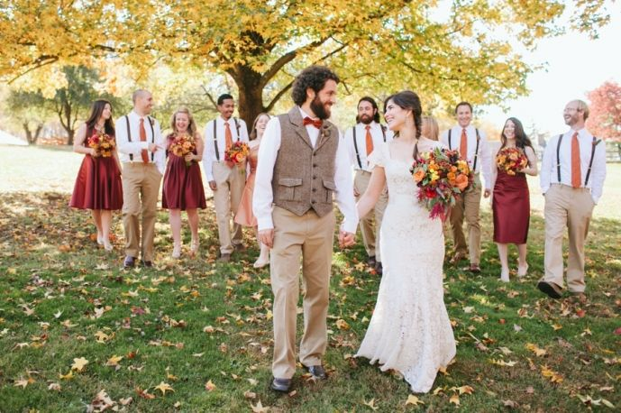 Best 25+ Outdoor Wedding Attire Ideas On Pinterest