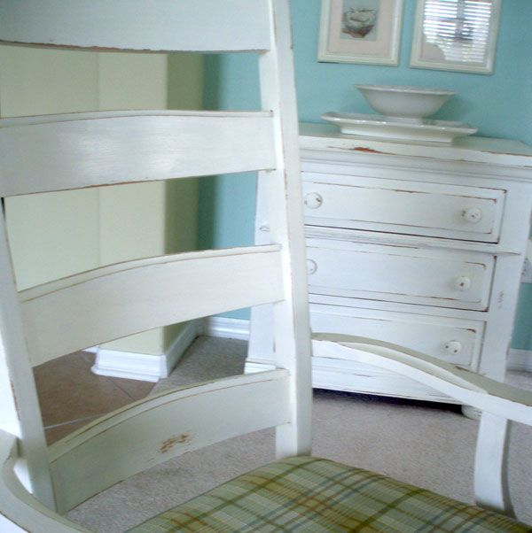 28 best broyhill fontana images on pinterest furniture makeover curly willow diy broyhill fontana redux solutioingenieria Image collections