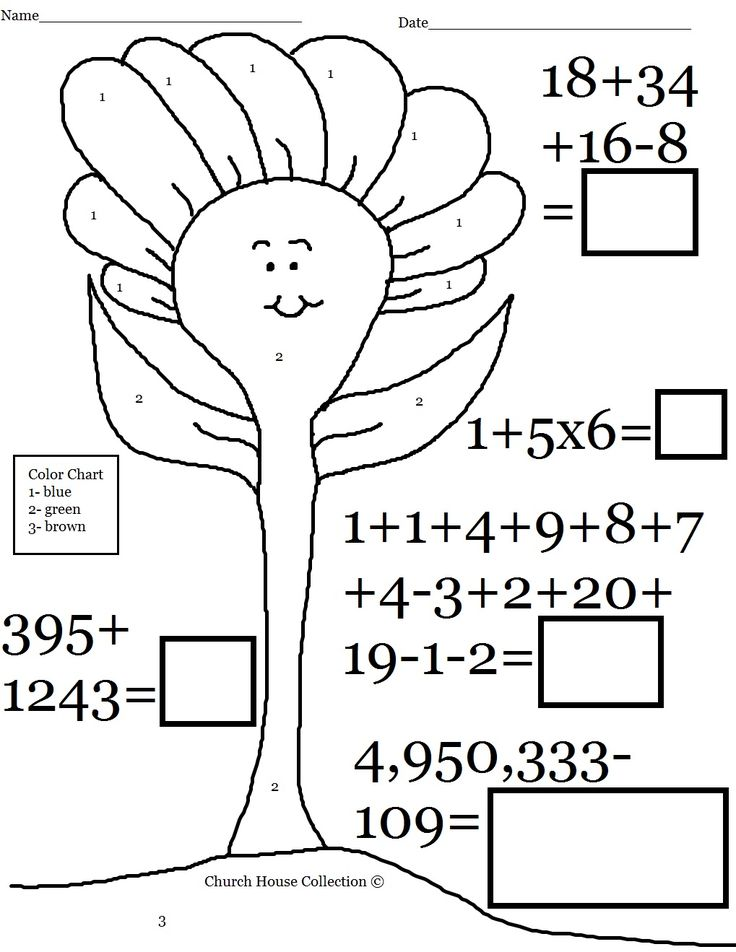 Worksheets Kids Math Worksheet the 25 best ideas about maths worksheets for kids on pinterest church house collection blog easter math kids