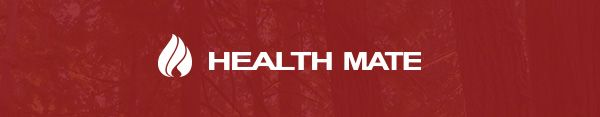 As the leading creator of infrared sauna and wellness for over 35 years, Health Mate products are crafted from nature to nurture.