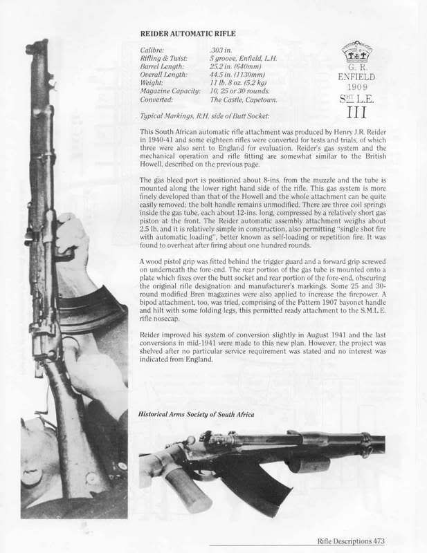20 round Mag - Enfield-Rifles.com - Page 1