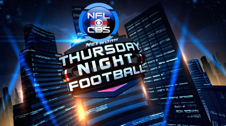 Watch Thursday Night Football 2015 Game Live Stream Online tv Indianapolis Colts vs Houston Texans 2015: Thursday Night Football 2015 (SNF) game live stream will face off the NFL Regular Season. Th...