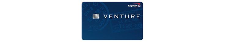 """How to Redeem Capital One Venture Rewards """"Miles"""" for Travel Purchases  Good morning everyone, I hope you all had a great weekend (with the exception of the recent AMEX Membership Rewards Changes). My girlfriend and I are going to Greece and Malta this Summer, so we are busy booking flights, making hotel reservations, and researching things to see / eat / do in those countries. During the airfare booking process, we have been using my girlfriend's Capital One Vent"""
