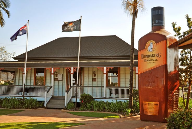 The #Bundy Bear is back at Lloyds!  Make your bids here: http://www.lloydsonline.com.au/AuctionLots.aspx?smode=0&aid=5407&pgn=1&pgs=100&gv=True These rare and collectible Bundaberg Rum bottles are a perfect addition to any collection, create a proud centre-piece for your bar or as a gift to envy for even the most discerning rum enthusiast.  All with $1 Start prices completely UNRESERVED...start your bidding NOW! Heavily Discounted Delivery Available Australia Wide!