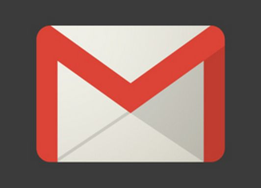 Gmail App Not Syncing, Many Android Users Affected