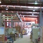 our factory | eurofurn