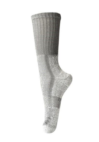 SOXO COOLMAX trekking socks | MEN \ Socks | SOXO socks, slippers, ballerina, tights online shop