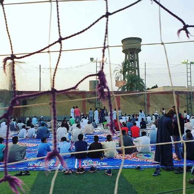 موعد عيد الفطر 2020 وقت صلاة عيد الفطر المبارك في مصر والسعودية والامارات وفلسطين Prayer Times Prayers Personalized Items