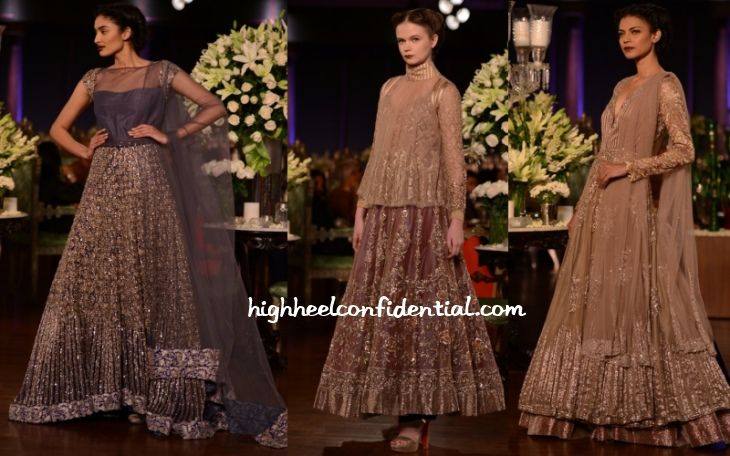 manish-malhotra-delhi-couture-week-2013-2