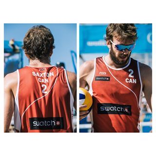 FIVB Beach Volleyball World Championships 2017 Link to watch live games!