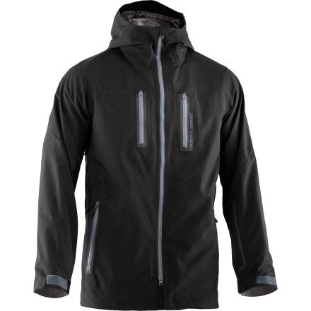 Under Armour Coldgear Infrared Enyo Jacket - Men's