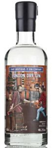 vinjournalen.se -   : Hernö Gin korats till världens bästa London Dry Gin |   Världens bästa London Dry Gin kommer från Hernö Gin efter att IWSC tillkännagav resultaten för världens mest prestigefulla vin- och sprittävling, International Wine & Spirit Competition. Hernö Gin har därmed vunnit alla de tre tyngsta priserna i ginkategorin inom loppet av tre år.... https://www.vinjournalen.se/nyheter/2017/08/01/herno-gin-korats-till-varldens-basta-london-dry-gi