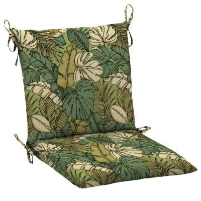 chair outdoor lawn replacement set stunning cushion patio of cushions on sale photograph