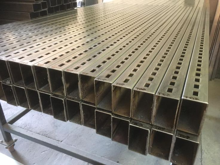 Manufacturing Crossfit equipment Laser cutting high qulity production