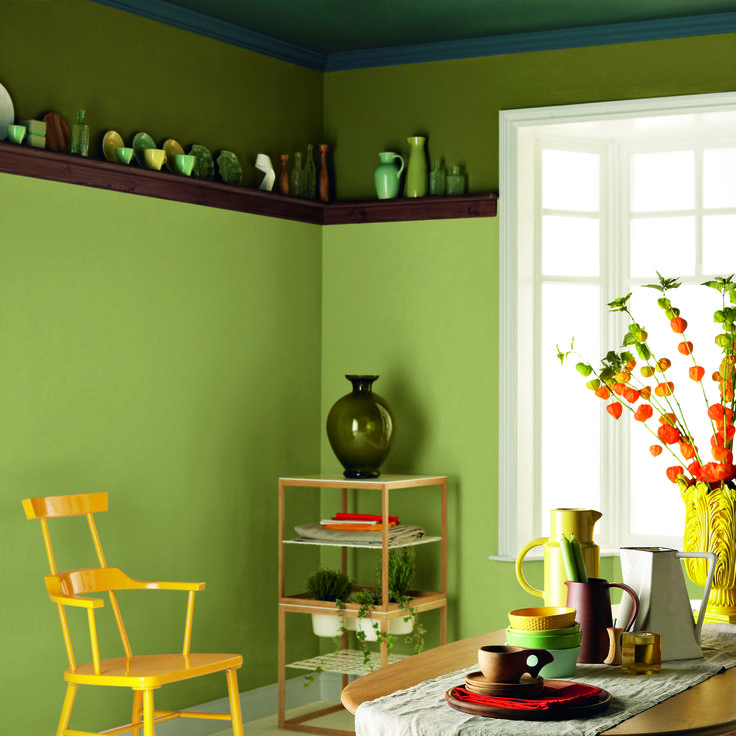 17 Best Images About Dining Room Delights On Pinterest Yellow Dining Room English And Blue And