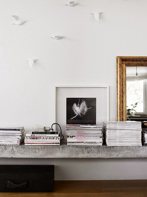 peone:  Home published in Plaza Interiör 7/2014 | Styling Pella...