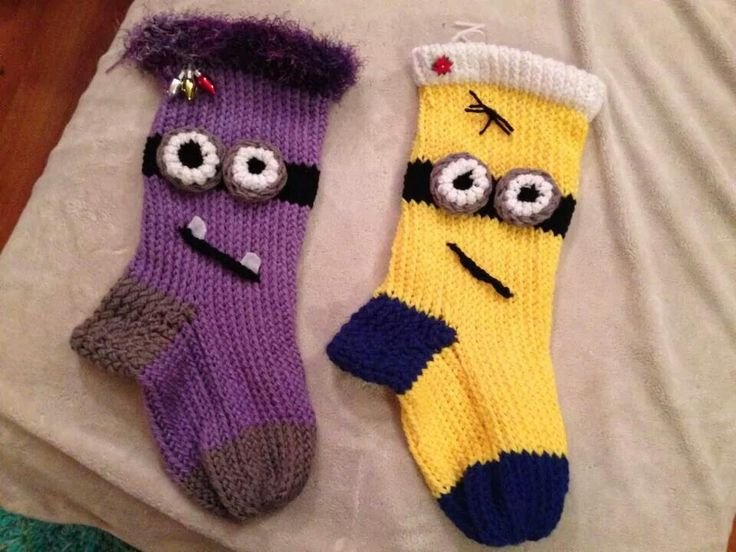 67 Best Loom Socks Images On Pinterest Knitting Patterns Weaving