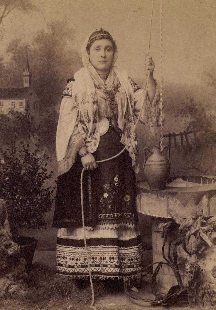 Albumen Greece Grèce Ellada Constantin Athanasiou Circa 1875   eBay