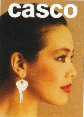 A legszebb magyar szupermodellek, topmodellek, manökenek, fotómodellek (RETRÓ): Clavier Charlotte szupermodell, sztármanöken (francia-vietnámi származású)
