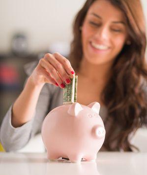 4 Ways to Save Money in an Affordable Gatlinburg Cabin Rental