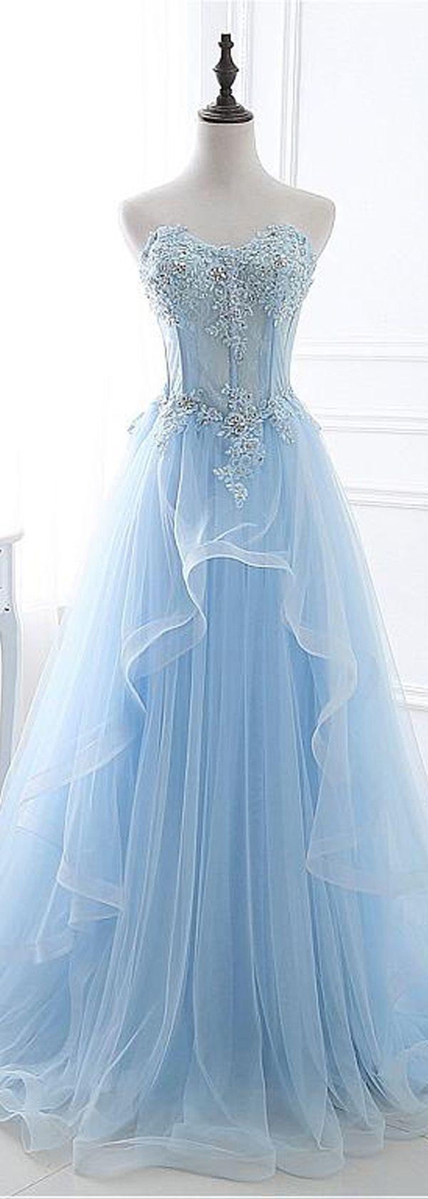 534 best Gowns images on Pinterest | Party wear dresses, Bridal ...