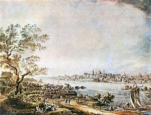 Golędzinów (Warszawa) – Wikipedia, wolna encyklopedia