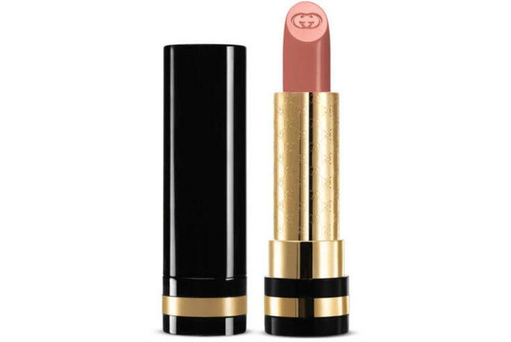 Весенние коллекции макияжа 2017: все фото и цены | Beauty Insider