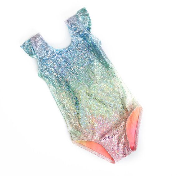 Hey, I found this really awesome Etsy listing at https://www.etsy.com/listing/489758655/girls-leotard-unicorn-leotard-dance