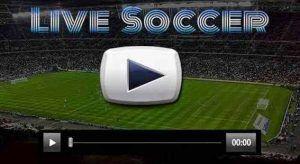 Atletico Madrid vs PSV Eindhoven Live Stream 2016 UEFA Champions League Football…
