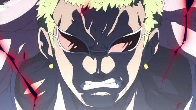 ألحلقة 723 أنمي ون بيس One Piece مترجمة عربي Link 1 :http://ift.tt/1Yp52H4 Link 2 : http://ift.tt/1ODVj5a Link 3 : http://ift.tt/1IhjCZW #wap #anime #anime #keren #anime #movies #running #man #best #anime #romance #video #anime #film #animeindo #anime #indo #amnesia #anime #anime #online