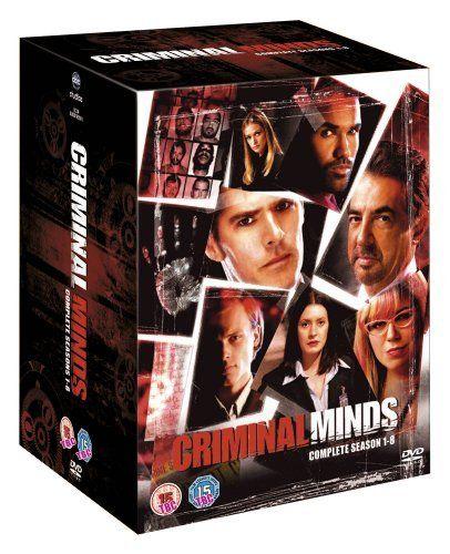 Criminal Minds - Season 1-8 Complete Box Set [DVD] , http://www.amazon.co.uk/dp/B00EOBB852/ref=cm_sw_r_pi_dp_kBrIsb11SGCEW