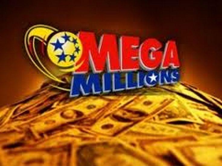 Mega Millions Winnings - Bing Images
