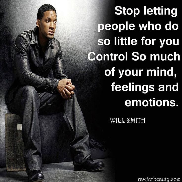 Will Smith Love Quotes Unique 10 Best Images About Will Smith On Pinterest  Pursuit Of