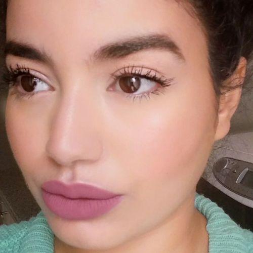 Best Wedding Makeup Sephora : SEPHORA Cream lip stain#13 Marvelous Mauve from www ...