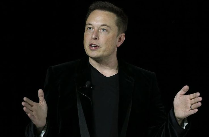 Here's How Much Elon Musk's Tesla's Solar Roof Will Really Cost You  Here's How Much Tesla's Solar Roof Will Really Cost You  On May 10 Elon Musk announced Tesla TSLA -2.73%s innovative solar roof system is finally ready for consumer purchase.  As Forbes reported in November Musk the largest shareholder in Tesla and SolarCity gained final approval from shareholders to merge the two companies at a price of about $2.1 billion and bring the world some seriously good-looking solar paneling.  So…