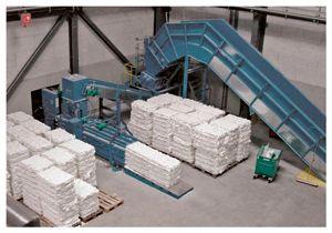 Prensa compactadora enfardadora de canal HSM VK 3012: http://www.asturalba.com/maquinas/prensas/prensas_de_canal/prensas_de_canal.htm