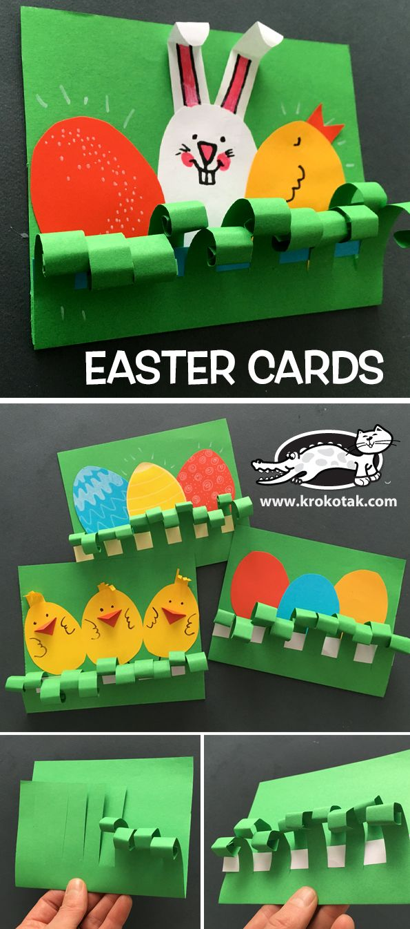 EASTER+CARDS