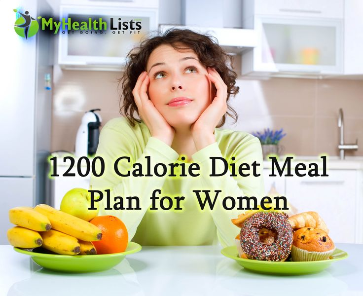 The 1200 Calorie #Diet Meal Plan: Ideal For Women http://myhealthlists.com/the-1200-calorie-diet-meal-plan-ideal-for-women/