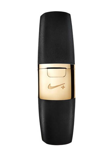 Nike + Fuel Band SE Rose Gold - My new toy :)